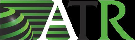 American Trust Register Logo
