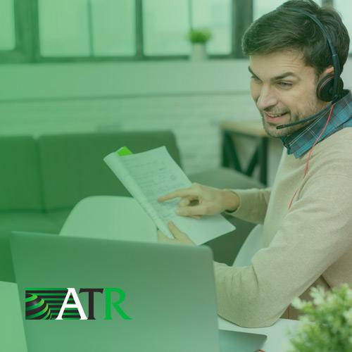 Formación Online Auditores